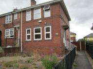 semi detached home to rent in Bassett Road, Sheffield...