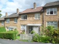 3 bed house to rent in Fraser Crescent...
