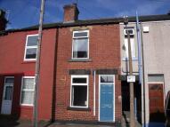 2 bedroom house to rent in Priestley Street...