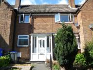 3 bedroom property to rent in Woodseats Road...