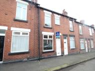 property to rent in Hackthorn Road, Sheffield, S8