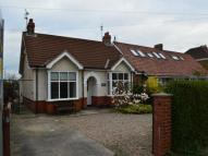4 bed property in Hopgrove Lane South...