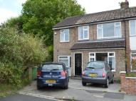 Derwent Road property to rent