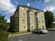 Flat to rent in Olympian Court, York...