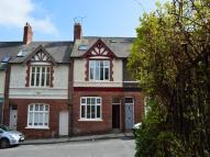 property to rent in Scarcroft Hill, York, YO24