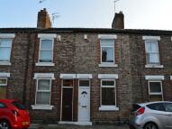 property to rent in Pembroke Street, York, YO30