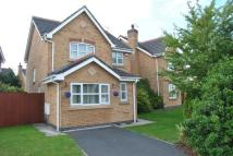 3 bedroom Detached property for sale in Baytree Grove, Melling