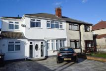 4 bedroom semi detached home for sale in Gainsborough Avenue...
