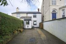 2 bedroom semi detached property to rent in 14 Rock Lane, Melling