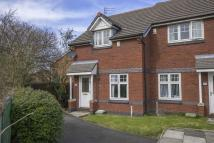semi detached home for sale in Charlock Close, Netherton