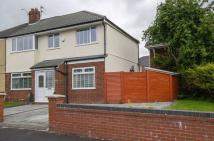 4 bedroom semi detached property for sale in Farrell Close, Melling
