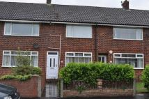 Apartment in Windermere Drive, Maghull