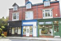 3 bed Duplex in Station Road, Maghull