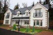 2 bedroom new Apartment in River Court, Invergarry...