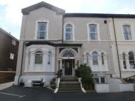 property for sale in Queens Road, Southport