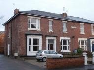 Flat to rent in Church Street, Southport