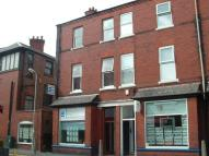 property to rent in First Floor Offices, 21 Anchor Street, Southport, PR9 0UT
