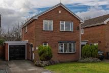 4 bedroom Detached property for sale in Redwood Avenue, Lydiate