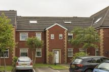 Flat in Deyes Court, Maghull