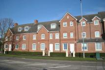 Apartment for sale in Southport Road, Lydiate