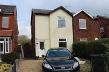 2 bed semi detached house to rent in Poulton Road, Southport