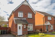 3 bedroom Detached home for sale in Barberry Crescent...