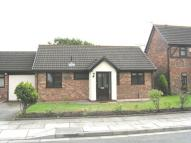 Bungalow in Bull Cop, Formby