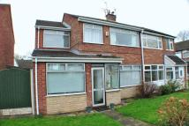 3 bed semi detached property in Lyndhurst, Maghull