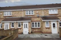 Town House for sale in Chadwick Way, Littledale