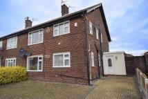 Ground Flat for sale in Coppull Road, Lydiate