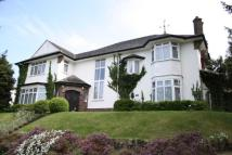 Woodmansterne Detached property to rent