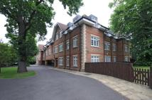 2 bed Flat in Augustus Road Southfields