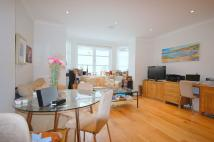 2 bed Flat in 35 Keswick Road Putney