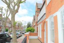 1 bed Flat in 16 Dalebury Road Tooting