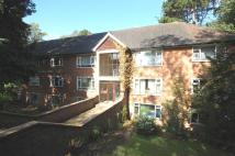 2 bedroom Flat in Old Hill Chislehurst BR7