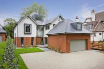 Plaistow Detached house for sale