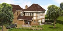 4 bedroom new home in Bickley Road Bickley BR1