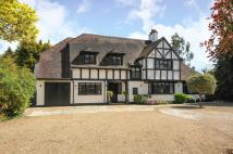 Chislehurst Detached property for sale