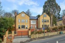 5 bedroom new property in Sundridge Avenue Bromley...