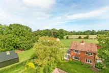 Cottage for sale in West Meon, Hampshire