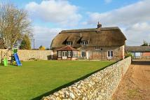 5 bedroom Detached property for sale in Denmead, Hampshire