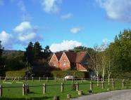property to rent in Milland, Nr Haslemere / Petersfield / Midhurst, Hampshire / West Sussex