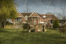 East Wellow property