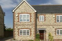 2 bed home for sale in East Meon Hampshire