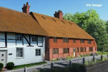3 bedroom Cottage for sale in East Meon, Hampshire