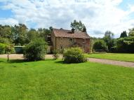 property to rent in Bepton, Midhurst, Nr Petersfield, Hampshire
