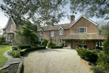 property for sale in Romsey, Hampshire, SO51
