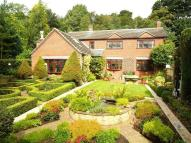 3 bed Cottage for sale in Tixall Stafford...