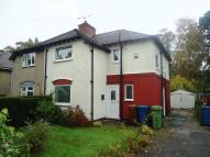 semi detached property to rent in Westhead Avenue, Stafford