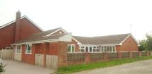 Detached Bungalow in Water Eaton Lane...